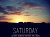 saturday_nelis-botha