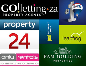 SA Rental Agencies