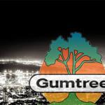 Gumtree City